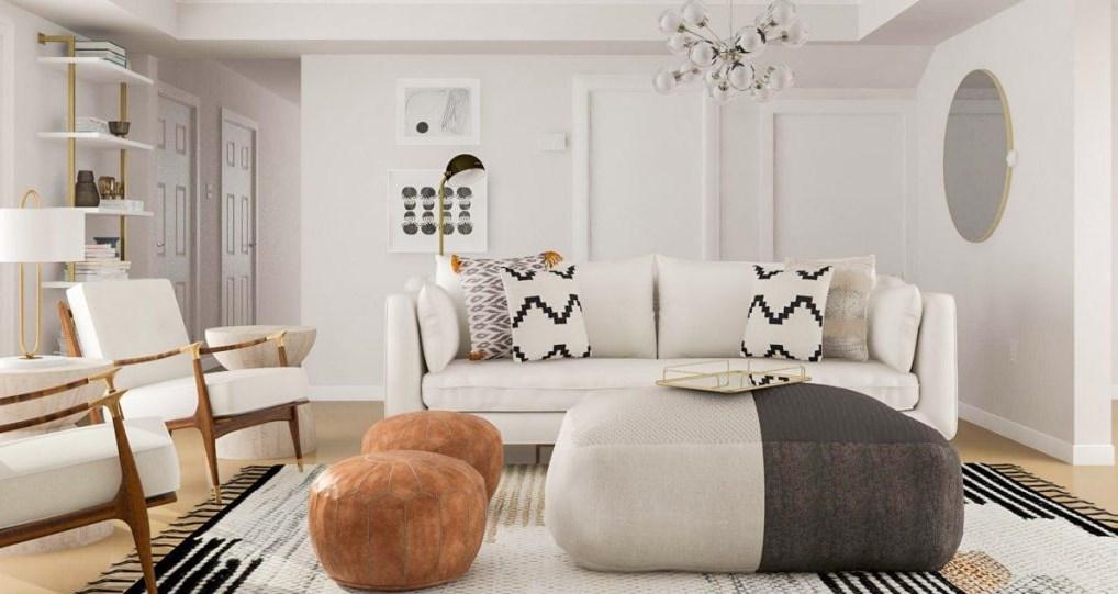 The Secrets of a Good Home Design