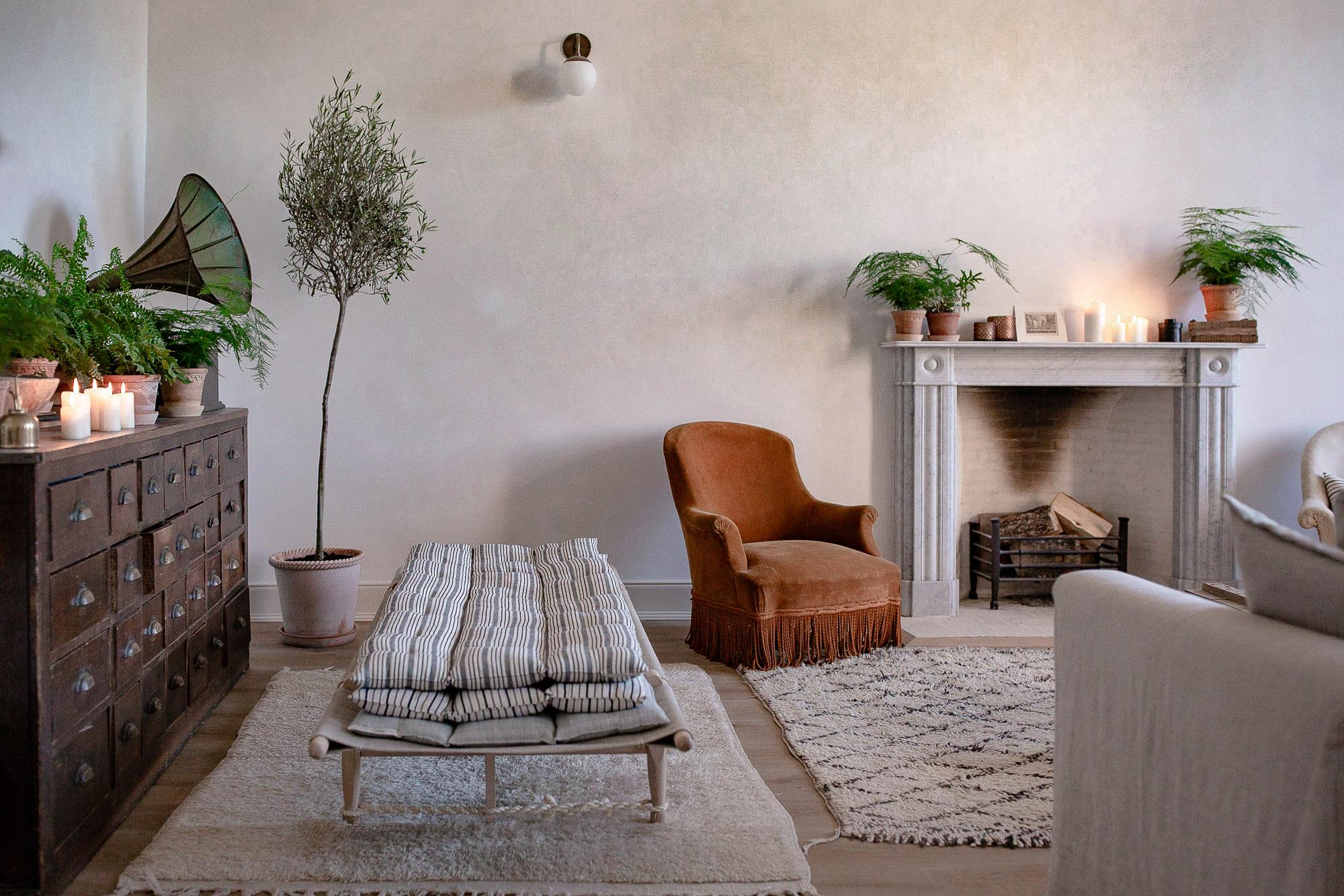 Home Design 3d Mod Apk ~ news word