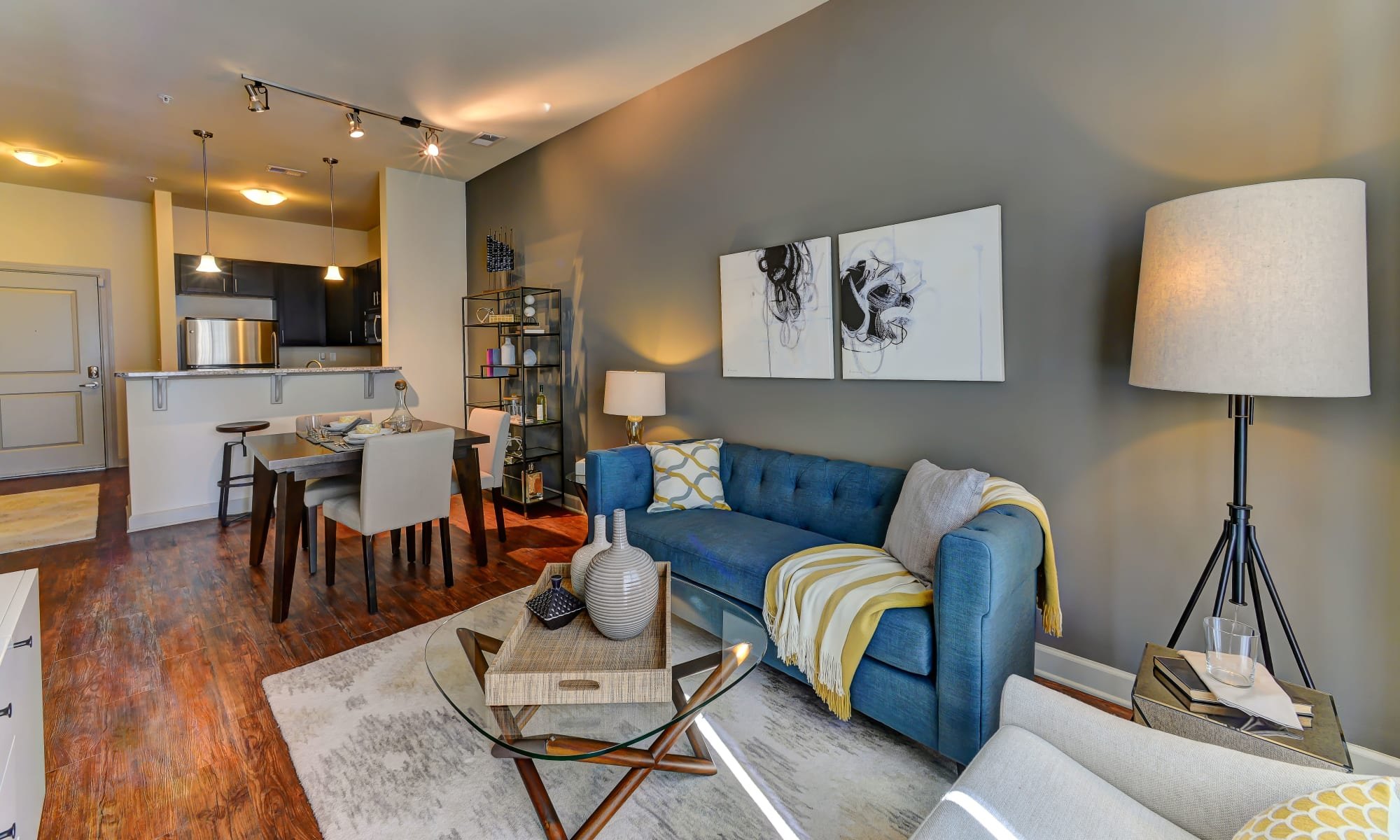 Apartments for Rent Raleigh, NC,  apartments for rent raleigh nc,  apartments for rent raleigh nc under 1000,  apartments for rent raleigh nc zillow,  apartments for rent raleigh nc cheap,  apartments for rent raleigh nc 27616,  apartments for rent raleigh nc 27603,  apartments for rent raleigh nc 27615,  apartments for rent raleigh nc 27612,  apartments for rent raleigh nc 27613,  apartments for rent raleigh nc under 900,  apartments for rent around raleigh nc,  apartments for rent glenwood ave raleigh nc,  apartments for rent in raleigh nc with no application fee,  apartments for rent wade ave raleigh nc,  apartments for rent that accept evictions raleigh nc,  affordable apartments for rent in raleigh nc,  apartments for rent near glenwood ave raleigh nc,  apartments for rent on avent ferry raleigh nc,  apartments for rent near pnc arena raleigh nc,  apartments for rent at cameron village raleigh nc,  apartments for rent raleigh nc 2 bedroom,  apartments for rent in raleigh nc based on income,  apartments for rent in raleigh nc bad credit,  basement apartment for rent raleigh nc,  3 bedroom apartments for rent raleigh nc,  apartments for rent by owner raleigh nc,  1 bedroom apartments for rent raleigh nc,  apartments for rent brier creek raleigh nc,  one bedroom apartments for rent raleigh nc,  4 bedroom apartments for rent raleigh nc,  apartments for rent raleigh nc craigslist,  apartments for rent raleigh nc no credit check,  apartments for rent in raleigh cary nc,  apartments for rent in raleigh nc near crabtree valley mall,  apartments for rent cameron village raleigh nc,  apartments for rent centennial campus raleigh nc,  craigslist housing for rent raleigh nc,  apartments for rent raleigh durham nc,  apartments for rent downtown raleigh nc,  duplex apartments for rent raleigh nc,  apartments for rent downtown raleigh north carolina,  apartments for rent near downtown raleigh nc,  apartments for rent near raleigh durham nc,  apartments for rent on duraleigh r
