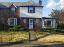 3 Bedroom Houses For Rent Section 8 Approved Near Me