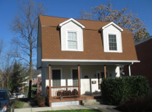 3 Bedroom section 8 houses for rent in Columbus Ohio