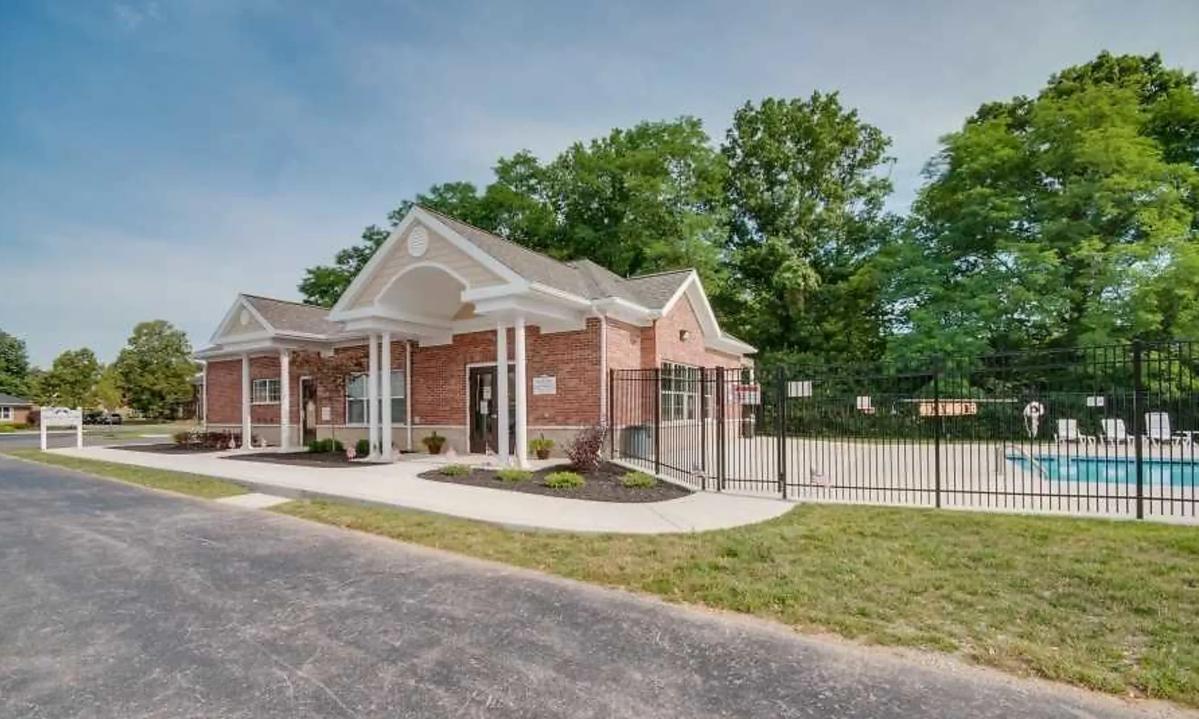 Two Bedroom Townhomes For Rent - Rental Properties