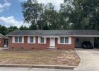 Augusta, Georgia 30904