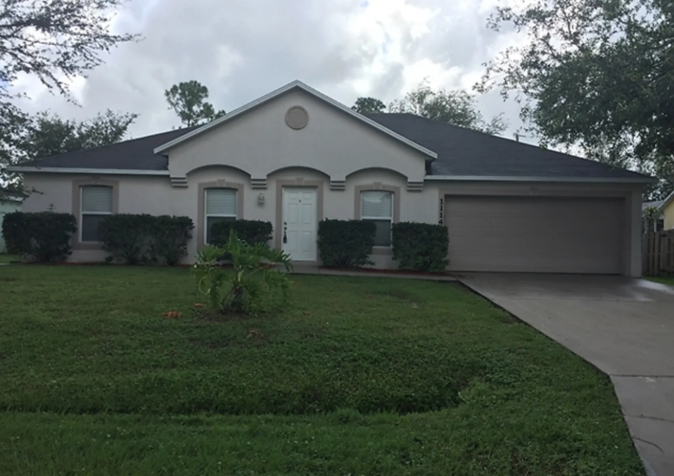 Privately Owned Homes Near Me,  privately owned homes for rent near me,  privately owned mobile homes for rent near me,  privately owned homes for rent memphis tn,  privately owned rental homes near me,  privately owned mobile homes for sale near me,  privately owned mobile homes for rent in hinesville ga,