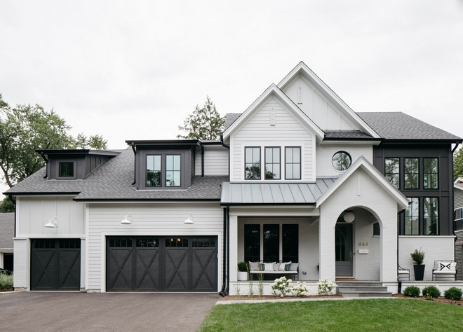 House Design Ideas in 2021